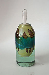 Mdina Glass #17