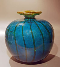 Mdina Glass #15