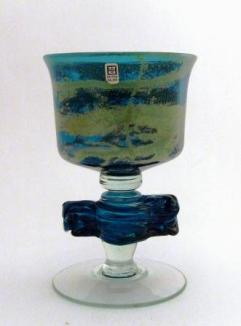 Mdina Glass #03
