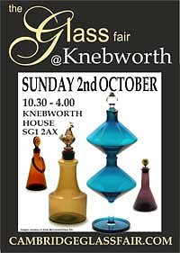 FlyerforKnebworth1016forweb