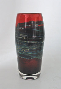 Whitefriars Glass #13